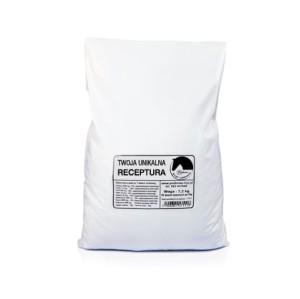 Nietypowy Okaz Produkty dla koni - Podkowa ME12